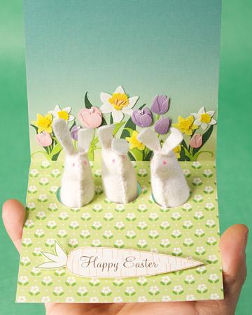 3136_031908_rabbitcard_xl.jpg