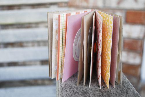 Faux bois book6