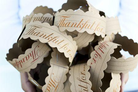 Thankfulchainmain