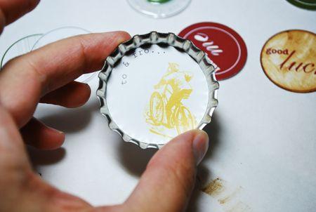 Bottlecap2