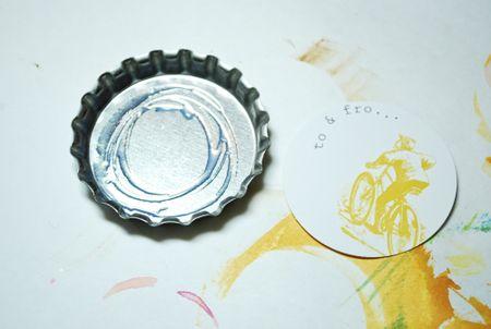 Bottlecap1