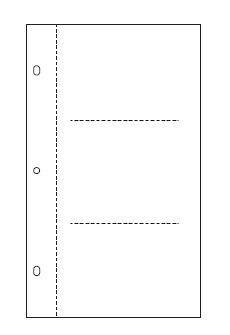 Scrapbook-dot-com_2093_32539705
