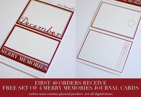 Journalpromo