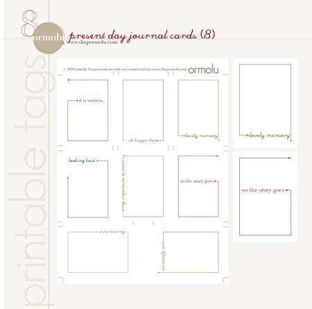 Presentdayjournal_preview
