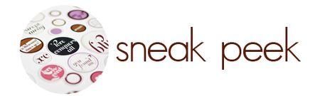 Sneakpeek1