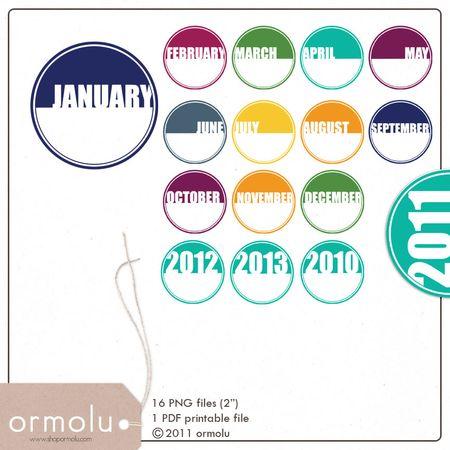 Ormolu_calendar-preview