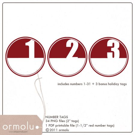 Ormolu_number-preview