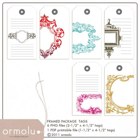 Ormolu_framed-package-preview