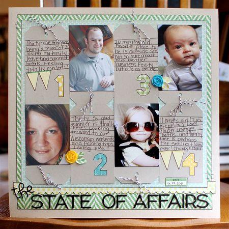 Emily_stateofaffairs