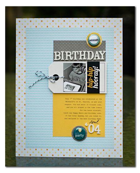 Seventh Birthday (1 of 1) web