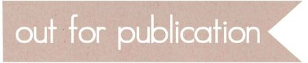 Publicationimage