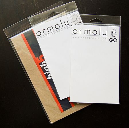 Ormolutreats1