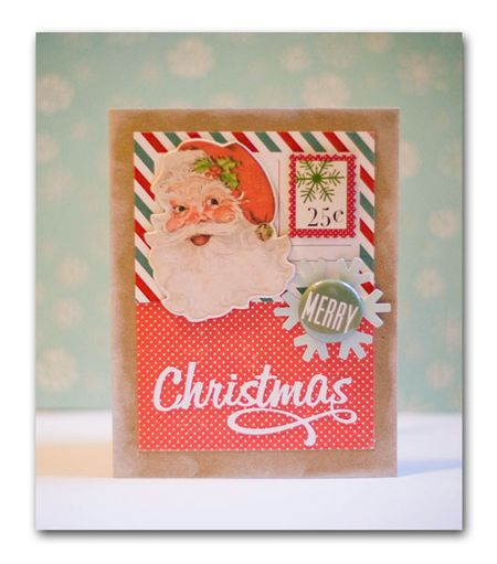 Merry-Christmas-card-2-web