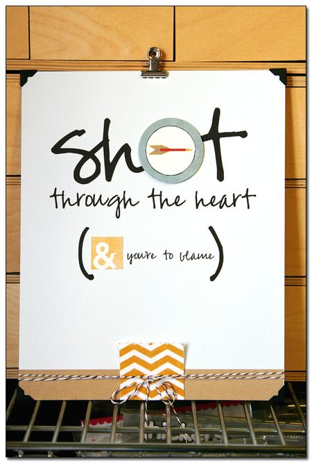 Shotthroughtheheart-small