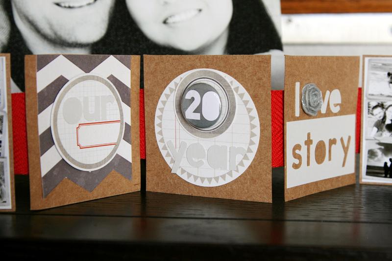 20yearstory-small