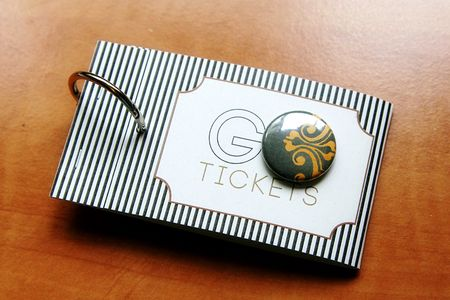 GOtickets-small