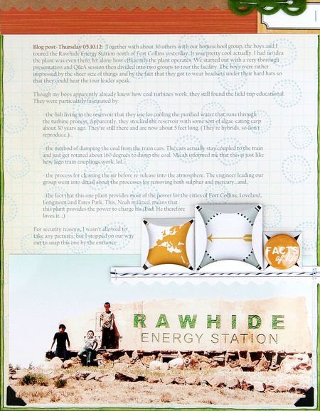 Rawhide-small