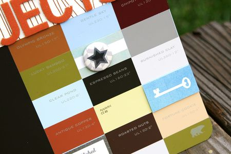 Homeprojects-closeup2