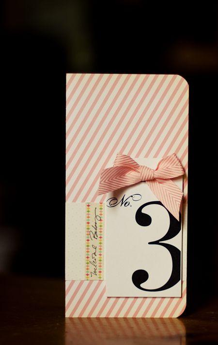 00-Melanie-Kaitlin's baby card