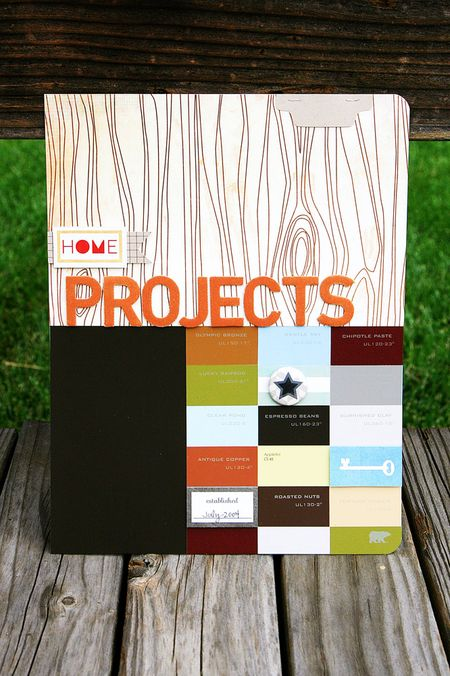 Homeprojects-title2-sm