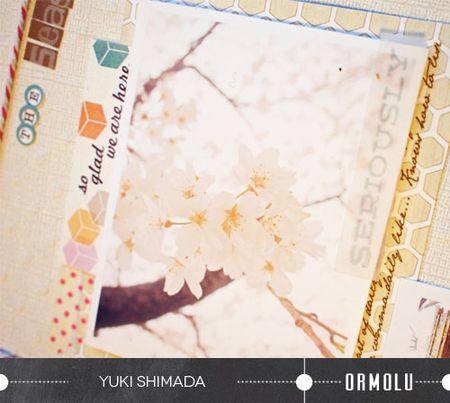 Yuki_Apr2_3