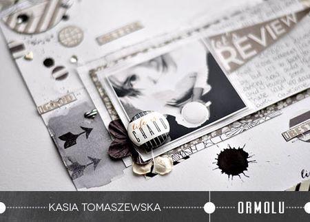 100days review Kasia Tomaszewska det3