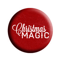 ChristmasMagicbutton