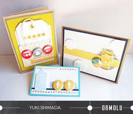 Yuki_ormolu_mar6_4