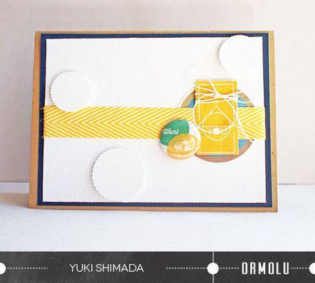 Yuki_ormolu_mar6_3