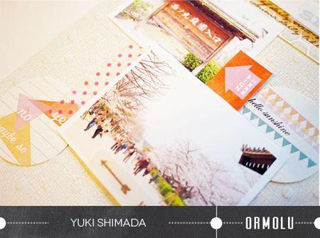 Yuki_Apr2_2