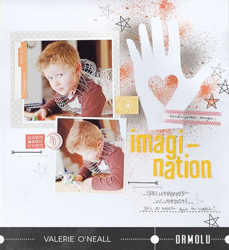 Vo_imagination1_orm