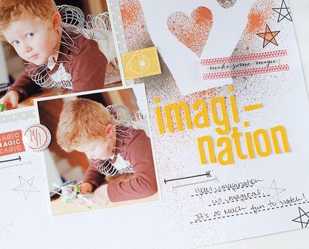 Vo_imagination3_orm