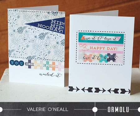 Vo_cards_ormolu