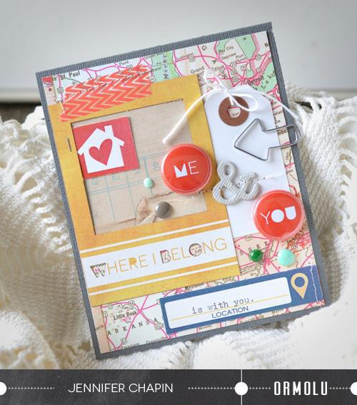 Jenchapin_card