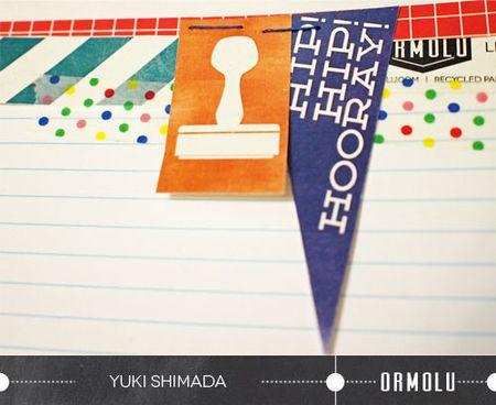 Yuki_Ormol_Mar21_2