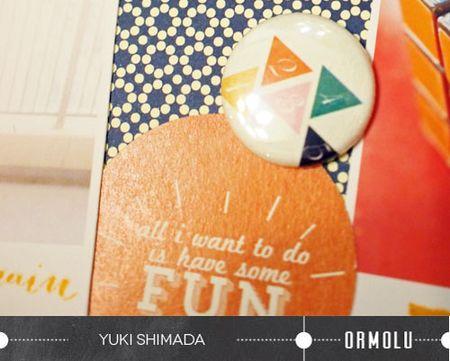 Yuki_Ormol_Mar21_4