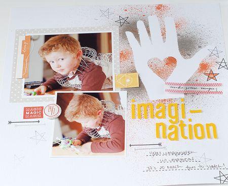 Vo_imagination2_orm