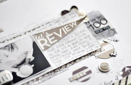 100days review Kasia Tomaszewska det4